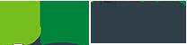 2016-logohorizontal50